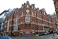 The Birmingham and Midland Eye Hospital 02.jpg