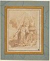 The Blessed Aloysius Gonzaga in Ecstasy MET DP830536.jpg