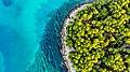 The Brač Island, the most beautiful Croatian island in the Adriatic sea.jpg