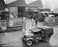 The British Army in France 1939-40 O838.jpg