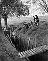 The British Army in France 1939 O223.jpg