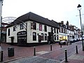 The Bull, Sittingbourne - geograph.org.uk - 1438975.jpg