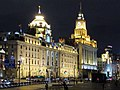 The Bund at Night (26763796808).jpg