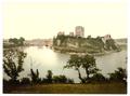 The Castle Pembroke Wales Photocrom PZ 10770.png