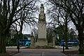 The Cenotaph, Southampton (geograph 3838971).jpg