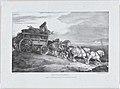 The Coal Waggon -sic.- MET DP874611.jpg
