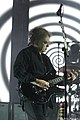 The Cure at Xcel Energy Center - 6-7-16 030.DSC 6395 (27466552571).jpg