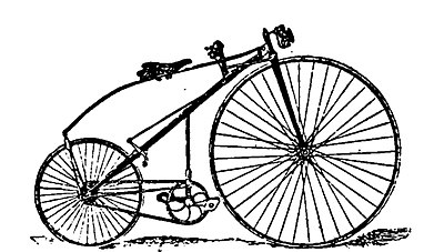 The Cycle Industry (1921) p27b.jpg