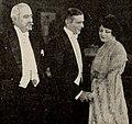 The Daredevil (1918) - 3.jpg
