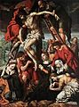 The Descent from the Cross Jan Sanders van Hemessen.jpg