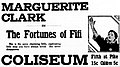 The Fortunes of Fifi 1917 newspaper.jpg
