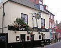 The Fox Pub, Church Street, Twickenham.jpg