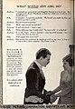 The Furnace (1920) - 2.jpg