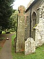 The Great Cross at Nanhyfer - geograph.org.uk - 404124.jpg