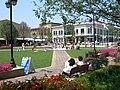 The Greene Town Center.jpg