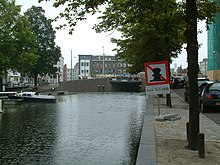 The Hague Bridge GW 48 Spui-Zieken (01).JPG
