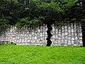 The Holocaust in Kazimierz Dolny 03.jpg