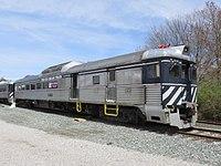 The Ice Cream Train, Melville RI.jpg