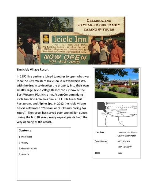File:The Icicle Village Resort - Leavenworth WA.pdf