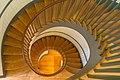 The Inviting Spiral Of The Heavenly Staircase (203178905).jpeg