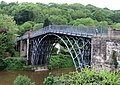 The Ironbridge - geograph.org.uk - 408842.jpg