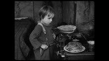 Fichier:The Kid scenes.ogv