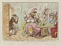 The Loss of the Faro Bank James Gillray 1797.jpg