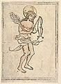 The Man of Sorrows Standing MET DP833994.jpg