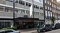The Marylebone hotel 03.jpg
