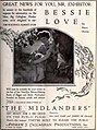 The Midlanders (1920) - 6.jpg