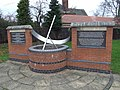 The Millennium Sundial - geograph.org.uk - 1096961.jpg
