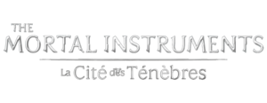 Immagine The Mortal Instruments (Logo film).png.