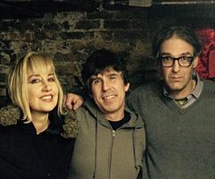 The Muffs (band).jpg