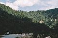 The Murree Hills of Pakistan.jpg