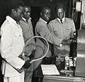 The National Archives UK - CO 1069-130-18.jpg