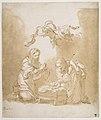 The Nativity MET DR105.jpg
