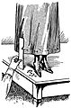 The New Dressmaker, 1921, Ill. No. 0085.jpg