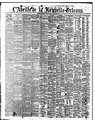 The New Orleans Bee 1859 September 0005.pdf