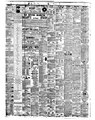 The New Orleans Bee 1860 November 0030.pdf