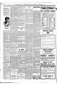 The New Orleans Bee 1906 January 0050.pdf