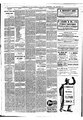 The New Orleans Bee 1906 January 0178.pdf