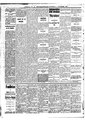 The New Orleans Bee 1907 November 0054.pdf
