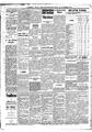 The New Orleans Bee 1907 November 0196.pdf