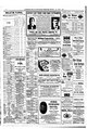 The New Orleans Bee 1911 June 0092.pdf