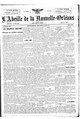 The New Orleans Bee 1913 March 0083.pdf