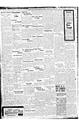 The New Orleans Bee 1914 July 0010.pdf
