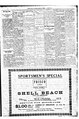 The New Orleans Bee 1914 July 0027.pdf