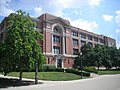 The Ohio State University June 2013 08 (Arps Hall).jpg