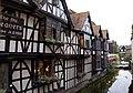 The Old Weavers Canterbury 2 (4903892049).jpg