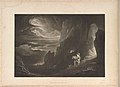 The Paradise Lost of John Milton with Illustrations by John Martin MET DP-13532-001.jpg